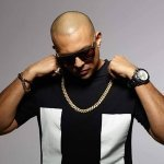 Sean Paul feat. Konshens - Want Dem All