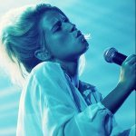 Selah Sue with Ronny Mosuse - Ain't No Sunshine