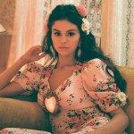 Selena Gomez feat. ASAP Rocky - Good For You (Phantoms Remix)