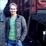 Sergey Sirotin & Golden Light Orchestra feat. Syntheticsax - Around The World