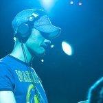 Sergey Tkachev feat. anna basel - Two Worlds (Sunn Jellie Dub Mix)
