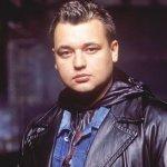 Сергей Жуков - Жди меня,любимая