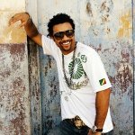 Shaggy feat. Chaka Khan - get my party on
