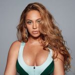 Shakira & Beyonce, Alex Shik vs Lucky Charmes - Beautiful Liar (DJ De Maxwill Mashup)