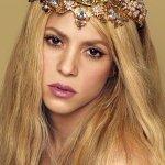Shakira feat. Santana - Illegal