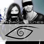 Shamanic illness - Rise me up