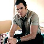 Shannon Noll - Learn To Fly