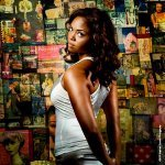Sharon Leal - We Got The Beat (with Aly Michalka, Ashley Tisdale & Heather Hemmens)