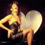 Sheila E. - Funky Attitude