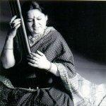 Shubha Mudgal - The Awakening