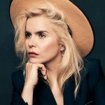 Sigma feat. Paloma Faith - Changing (Radio Edit)