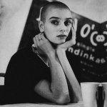 Sinead O'Connor & The Chieftains - The Foggy Dew