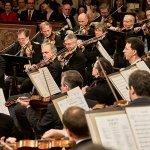 Sir Georg Solti & Wiener Philharmoniker - Das Rheingold: Vorspiel