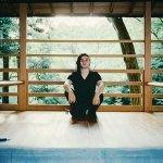 Skrillex & Diplo feat. Kiesza, Jack U - Take U There
