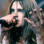 Slash feat. Ozzy Osbourne - Crucify the Dead