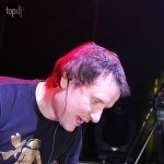 Slava Flash feat. Alena Lvova - Press On The Play (Radio Edit)