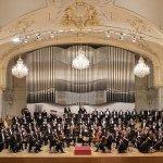 Slovak Philharmonic Orchestra, Libor Pesek - Peer Gynt-Suite No. 2, Op. 55: IV. Solveig's Song