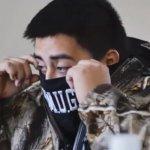 Smug Mang - Drugged Til Death (Prod. Myrror)