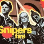 Snipers - Who's to Blame