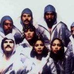 Solidisco feat. Skyy - Top Of The World (Radio Edit)