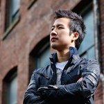 Somna and Yang feat. Noire Lee - Till Oblivion (Radio Edit)