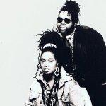 Soul II Soul feat. Caron Wheeler - Keep On Movin'
