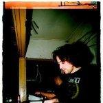 Space Cat Vs. Perplex feat. Michele Adamson - Shut Up And Dance (The Cat Mix)