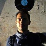 Spada & Elen Levon - Cool Enough (Extended Mix)