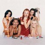 Spice Girls - Voodoo