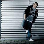 St1m feat. Денис Гладкий (In2nation) - Час Пик