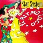 Star System - Why (Radio Edit)