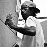 Starlito - Rather Be With You