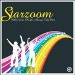 Starzoom - Billie Jean