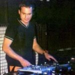 Stee Wee Bee - DJ Tools R1 (Roll The Drums)