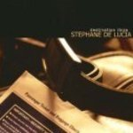 Stephane de Lucia - Trippin'