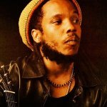 Stephen Marley feat. Melanie Fiona - No Cigarette Smoking
