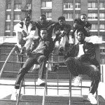 Stetsasonic - Just Say Stet