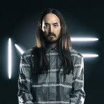 Steve Aoki feat. Luke Steele - Neon Future