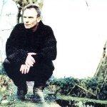 Steve Nieve feat. Sting - You Lie Sweetly