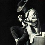Stevie Ray Vaughan and Double - Little Wing