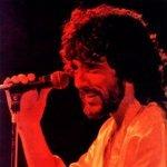 Stevie Wright - Hard Road
