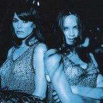 Storm DJs vs Yaki-Da - I saw you dancing (Cover Radio mix)