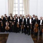 "Stuttgart Chamber Orchestra & Martin Sieghart - Violin Concerto in F Minor, RV 297, ""Winter"" from ""The Four Seasons"": II. Largo"
