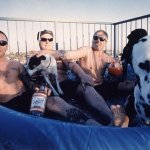 Sublime - The Wrong Way