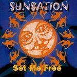 Sunsation - Lover Of Mine