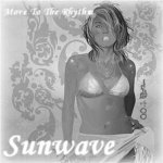 Sunwave - Move To The Rhythm