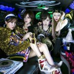 T-ARA N4 - Jeon Won Diary