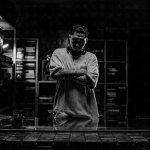 T-Fest & Скриптонит - Ламбада (Kilo Remix)