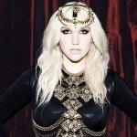 Taio Cruz feat. Kesha - Dirty picture