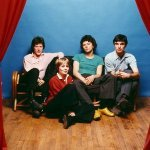 Talking Heads - I Feel It In My Heart